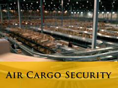 vertical_aircargosecurity_banner