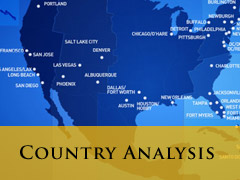 country analysis vertical banner